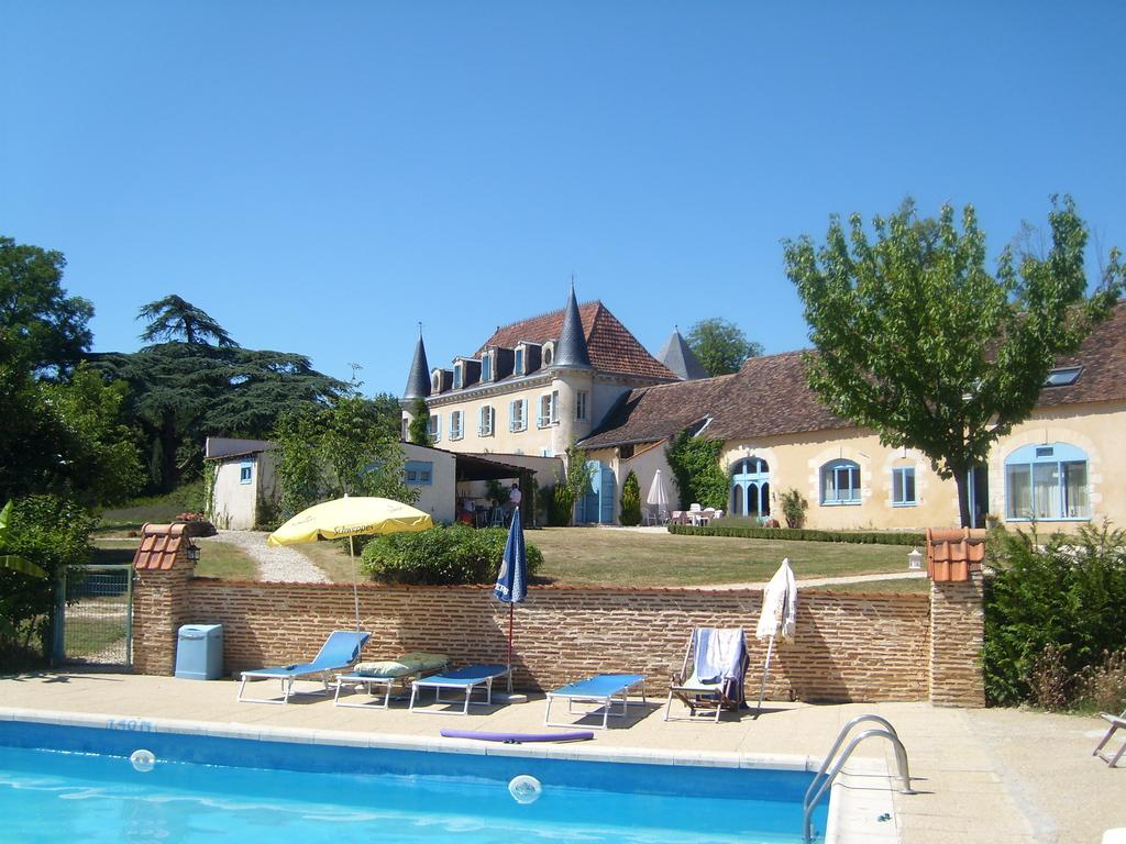 10 Best Apartments To Stay In Saint-Amand-De-Vergt Aquitaine ... tout Piscine St Amand