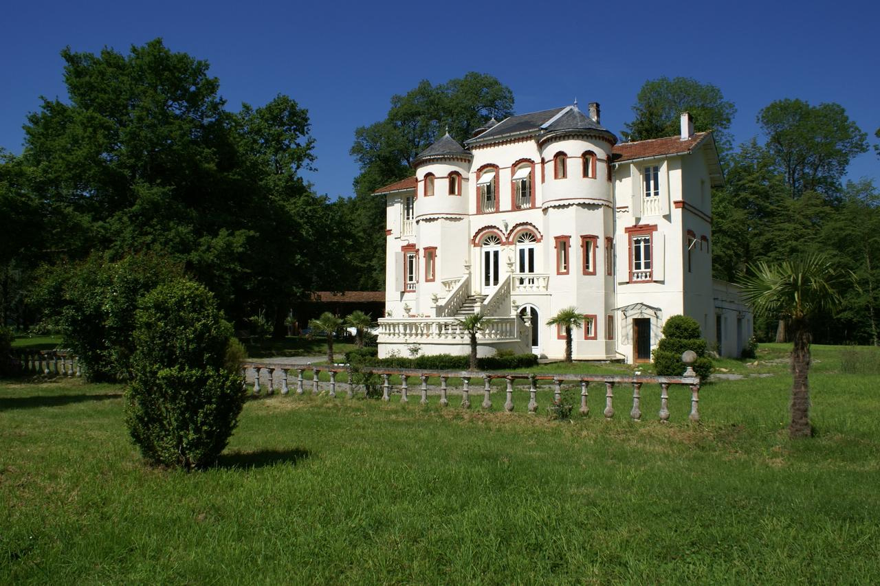 10 Best Bed And Breakfasts To Stay In Réjaumont Midi ... encequiconcerne Piscine Lannemezan