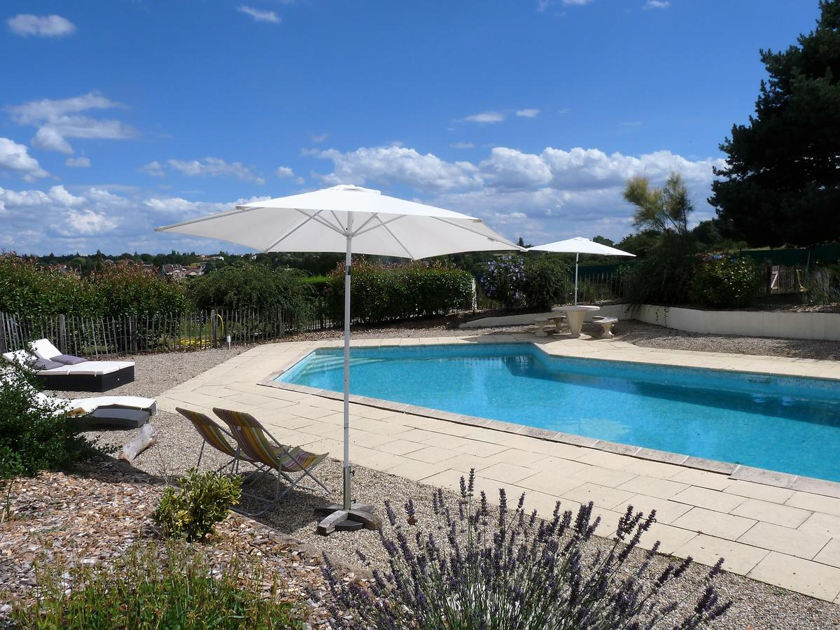 10 Best Guest Houses To Stay In Riverie Rhône-Alps - Top ... concernant Piscine La Talaudiere