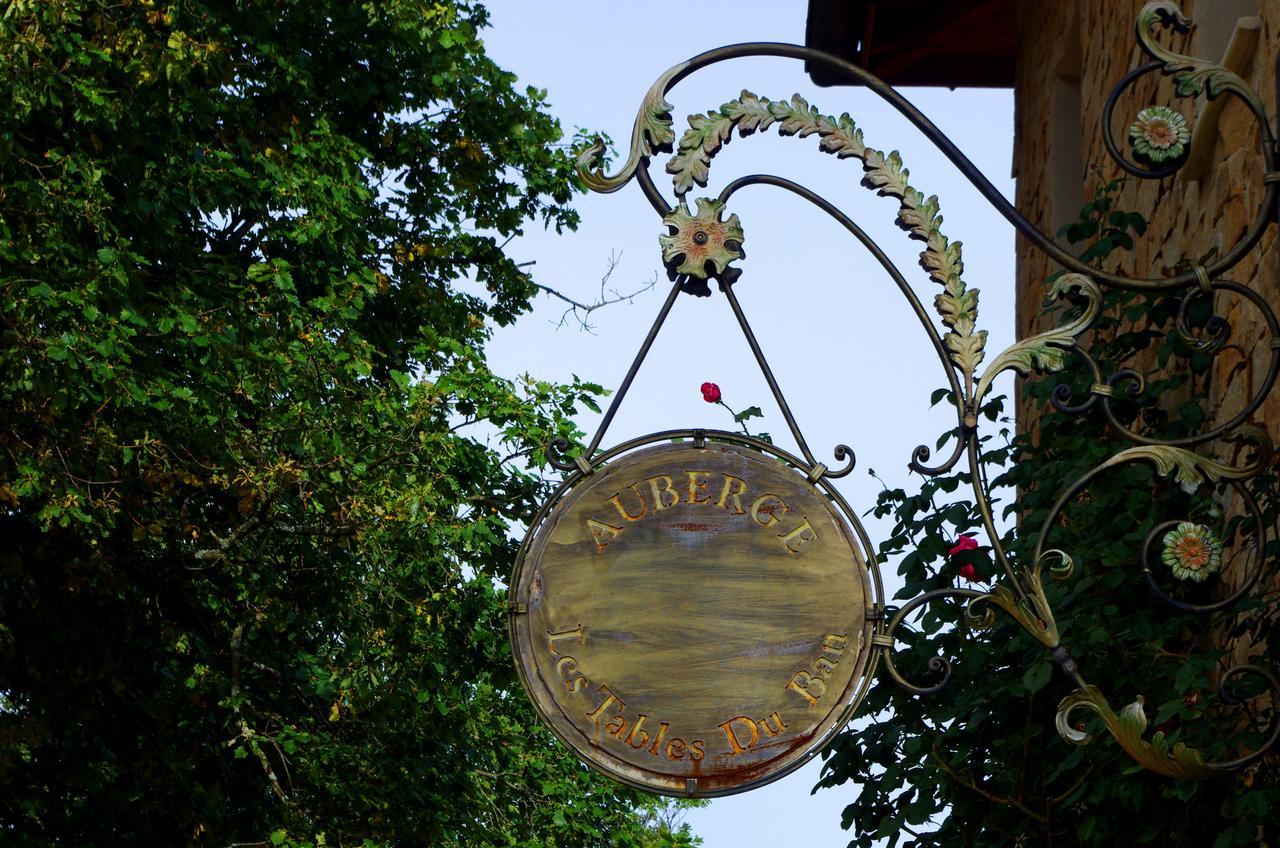 10 Best Guest Houses To Stay In Riverie Rhône-Alps - Top ... serapportantà Piscine La Talaudiere