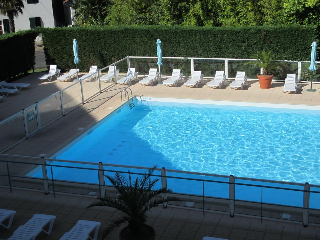 100+ [ Location Maison Avec Piscine Belgique ] | Location ... avec Location Maison Avec Piscine France