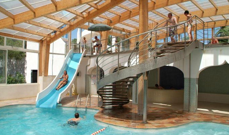 109 Best Pools Images | Cool Pools, Swimming Pools, Dream Pools pour Piscine Arras Aquarena