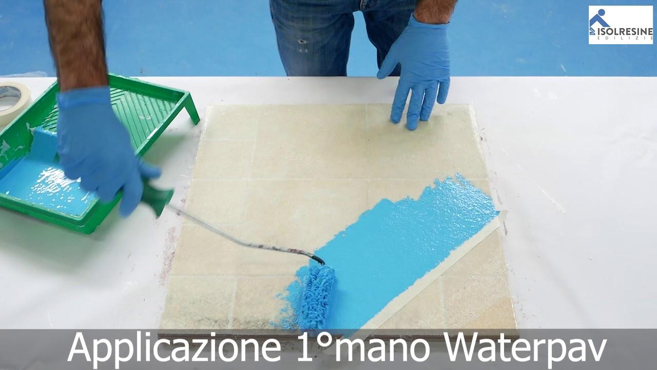 11 Impermeabilizzante Piscine dedans Manomano Piscine