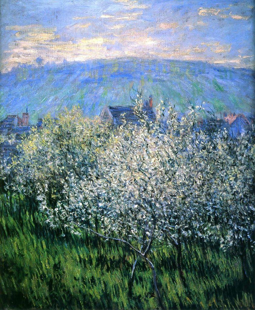 115 Best Art Images | Art, Painting, Fine Art à Piscine Eragny