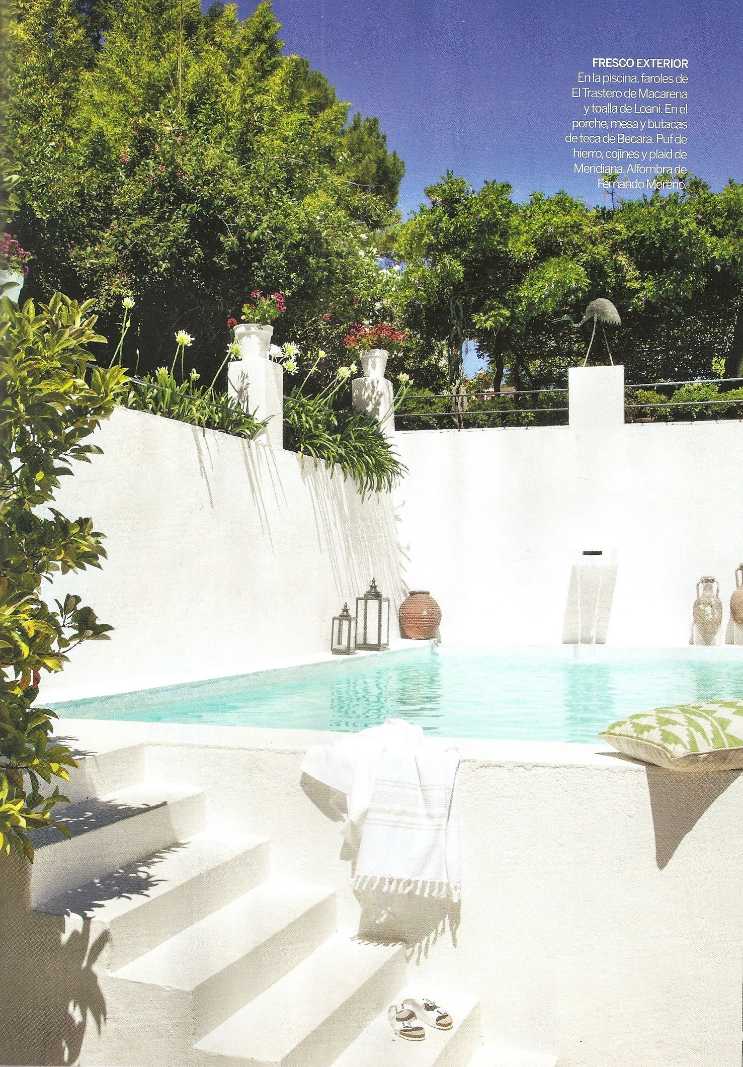 121 En Iyi Pool Görüntüsü | Yüzme Havuzları, Mimari Ve Evler intérieur Location Maison Portugal Piscine