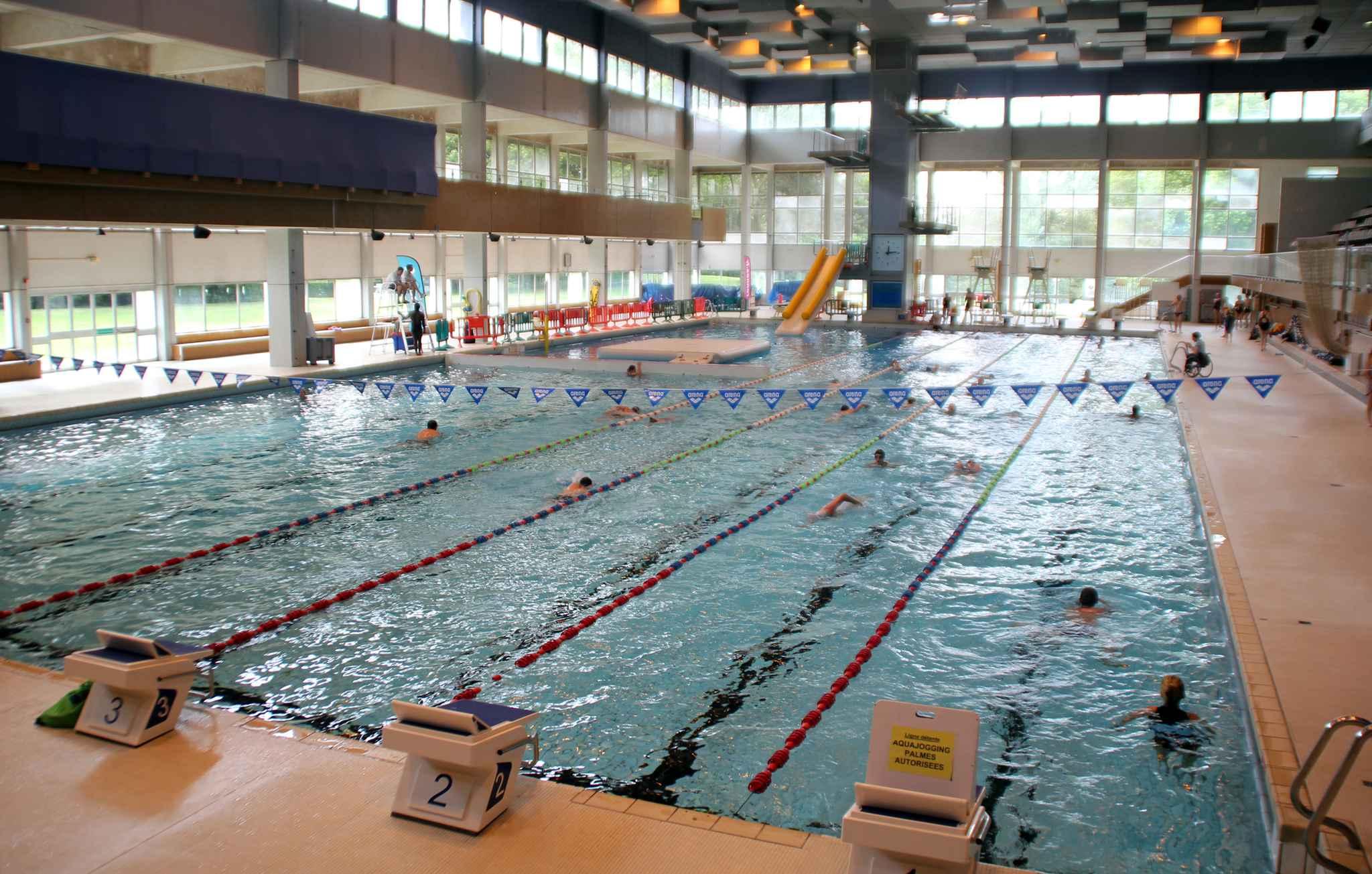 2048×1536-Fit_Piscine-Brequigny-Rennes – Rennes Triathlon dedans Piscine Brequigny