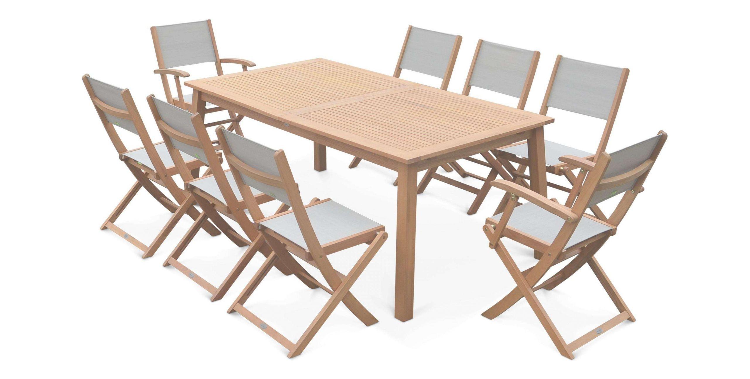 29 Luxe Table De Jardin Gifi   Salon Jardin serapportantà Tapis De Sol Piscine Gifi