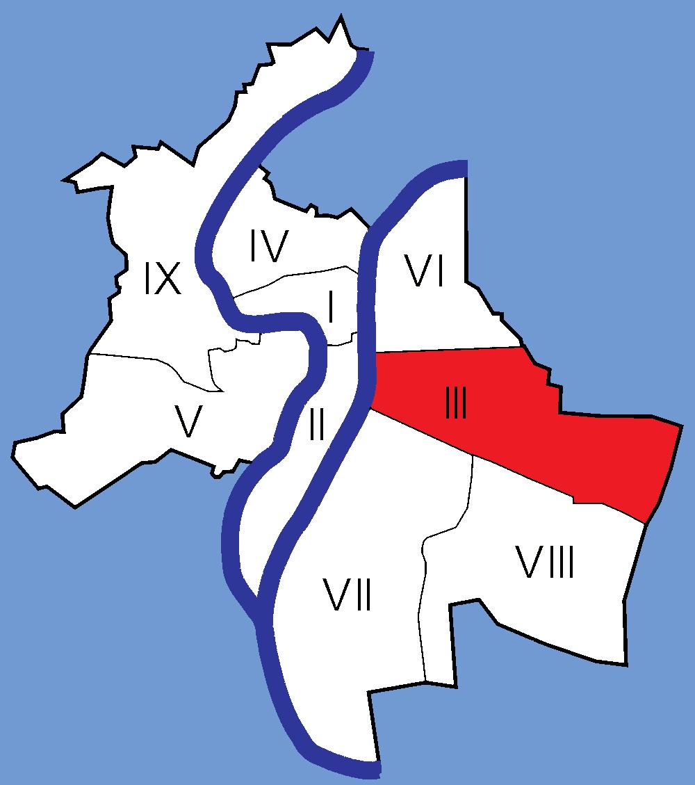 3Rd Arrondissement Of Lyon - Wikipedia concernant Piscine Charial