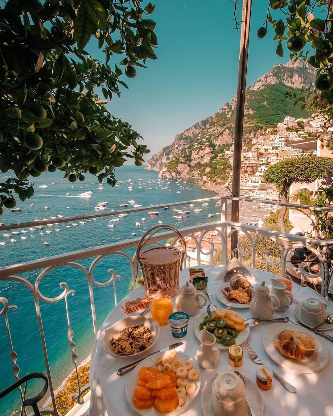 470 En Iyi Great Places Görüntüsü | Seyahat, Manzara Ve ... encequiconcerne Piscine Plus Le Cres