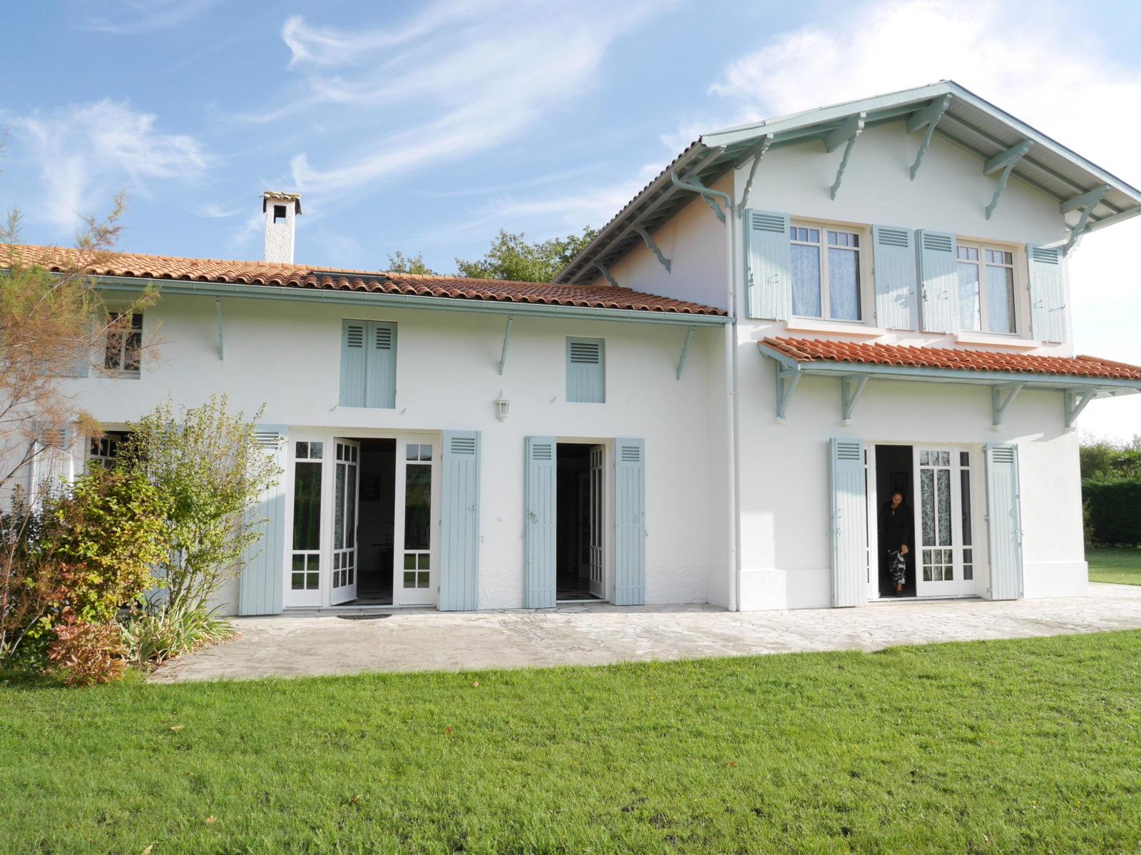 559500€ - Bien Déjà Vendu 3456 - Cestas Immobilier - Agence ... tout Piscine Cestas