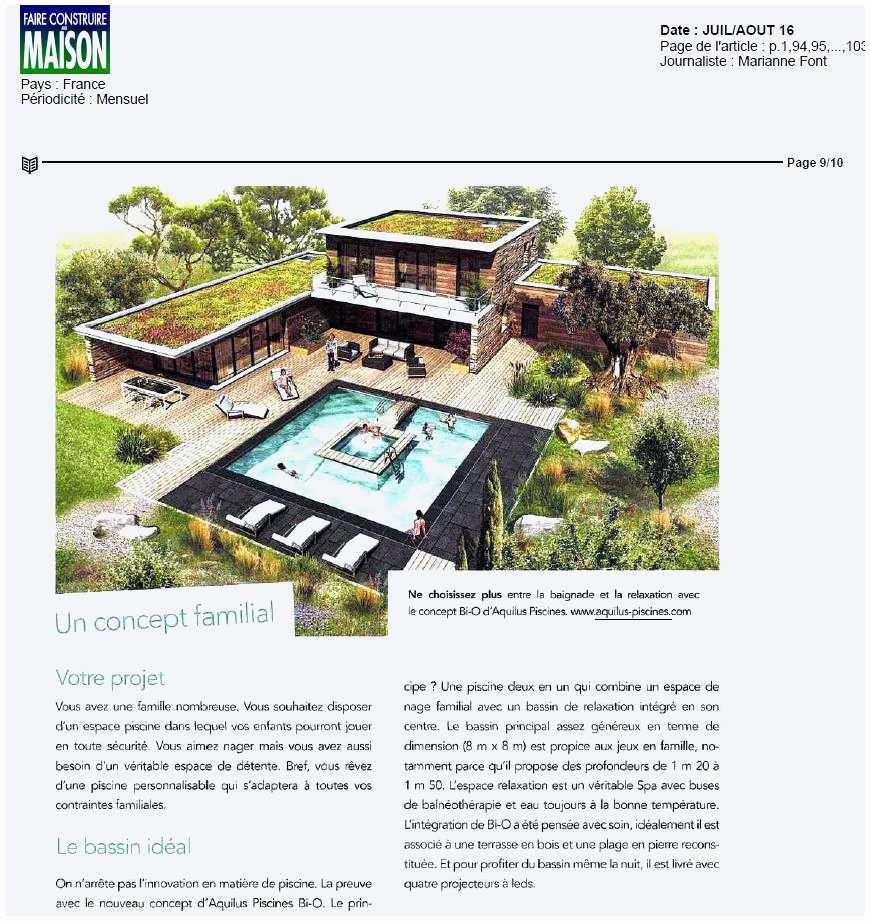 57 Idées De Design Piscine Tubulaire Leroy Merlin pour Pompe Piscine Leroy Merlin
