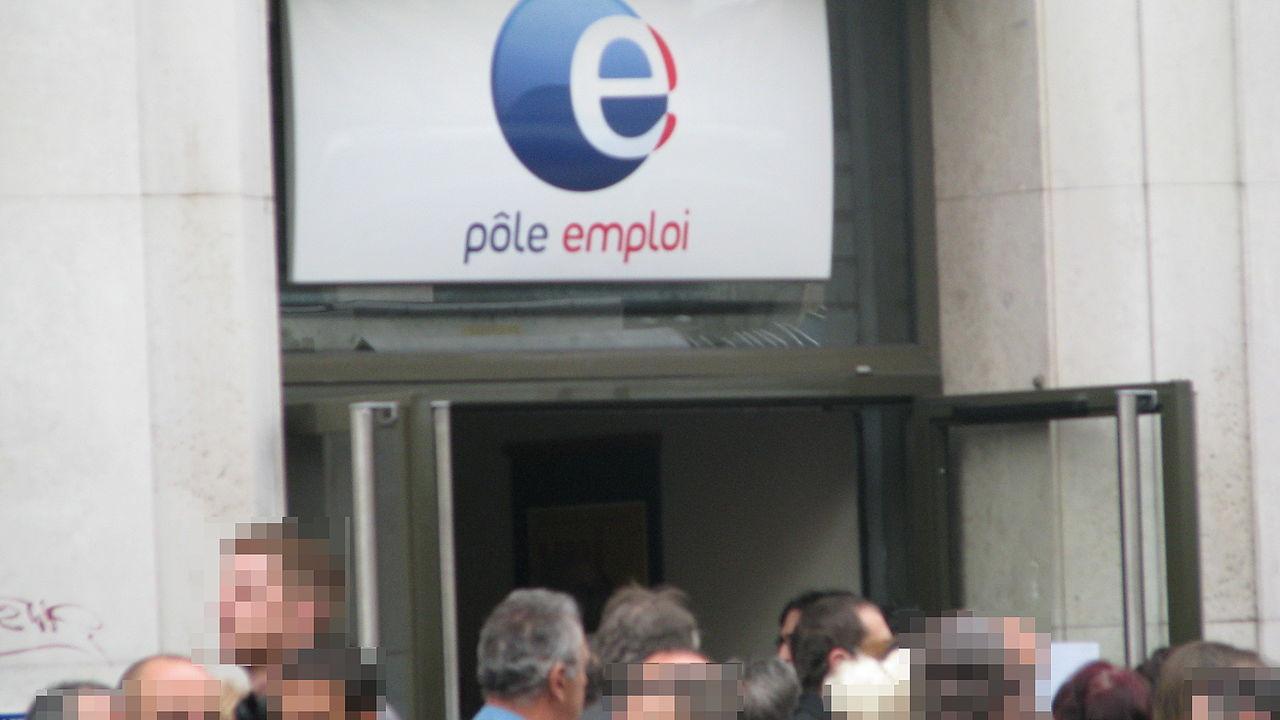 6,10% De Chômage À Saint Vulbas En Baisse En 2019 tout St Vulbas Piscine