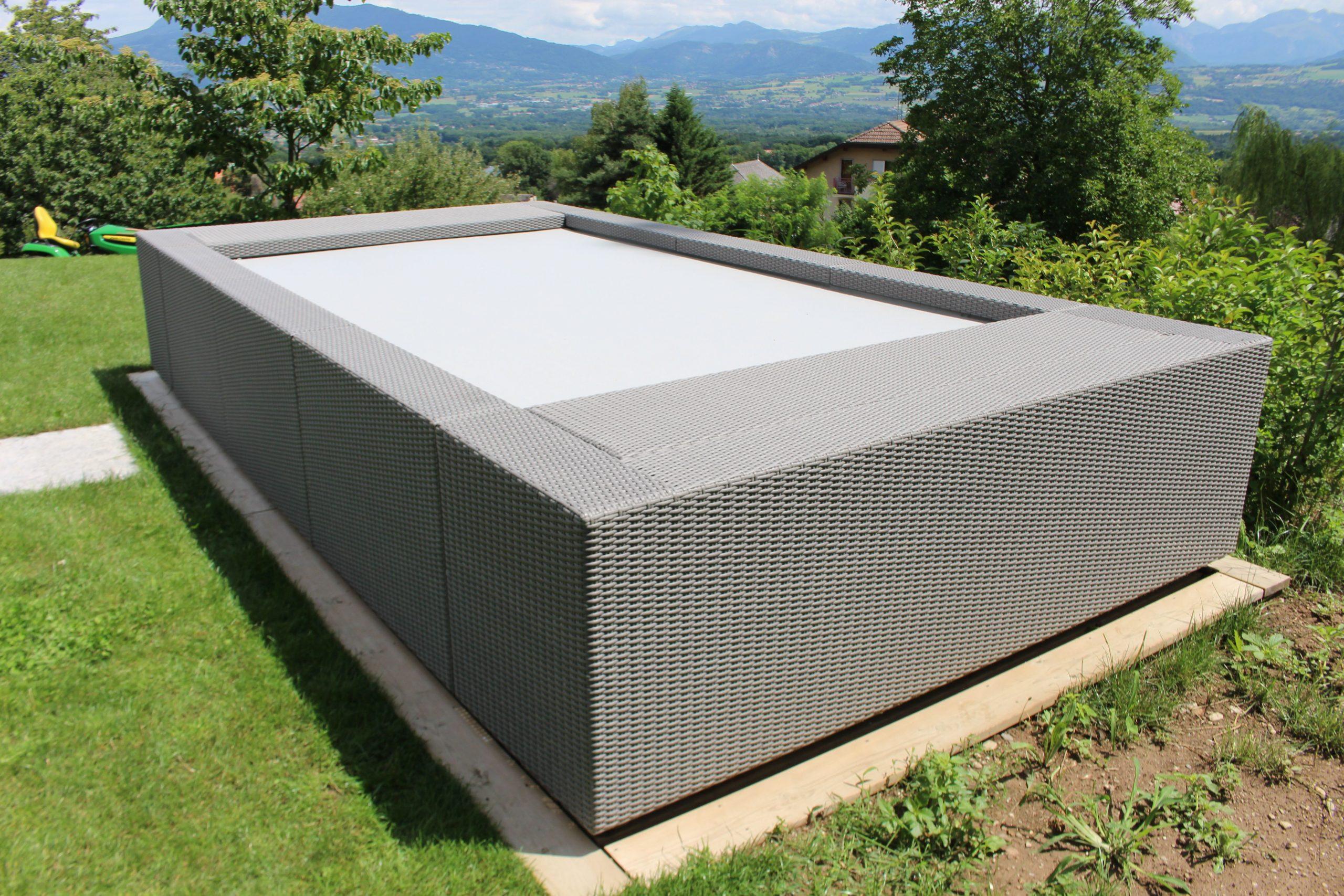 880X2000 Rénovation Porte Intérieure | Piscine Coque ... destiné Couverture Piscine Automatique