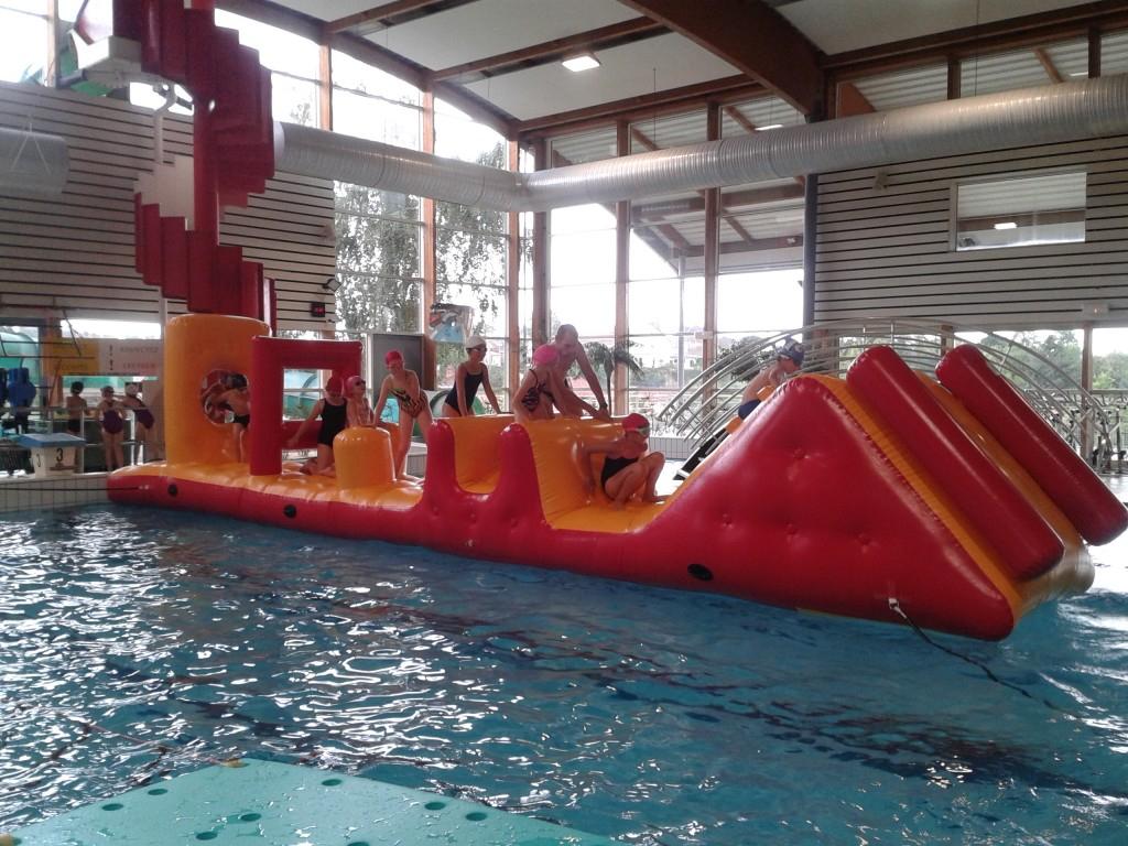 A L'eau ! – Ecole St Hilaire Mortagne Sur Sèvre encequiconcerne Piscine Mortagne Sur Sèvre