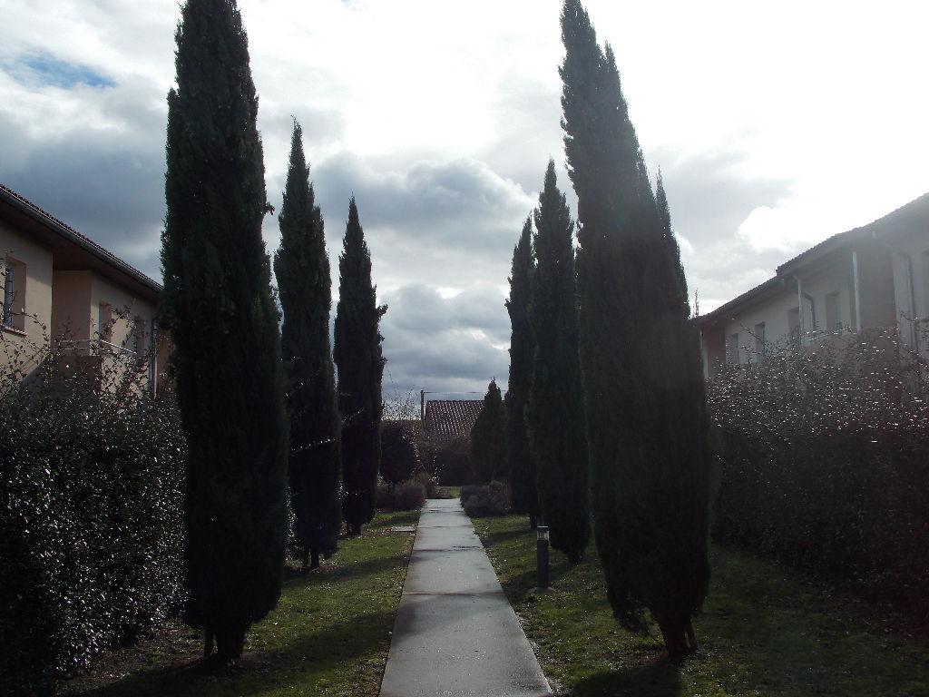 A Vendre Toulouse, Fenouillet, Colomiers, Castanet - Page 4 ... serapportantà Colomiers Piscine