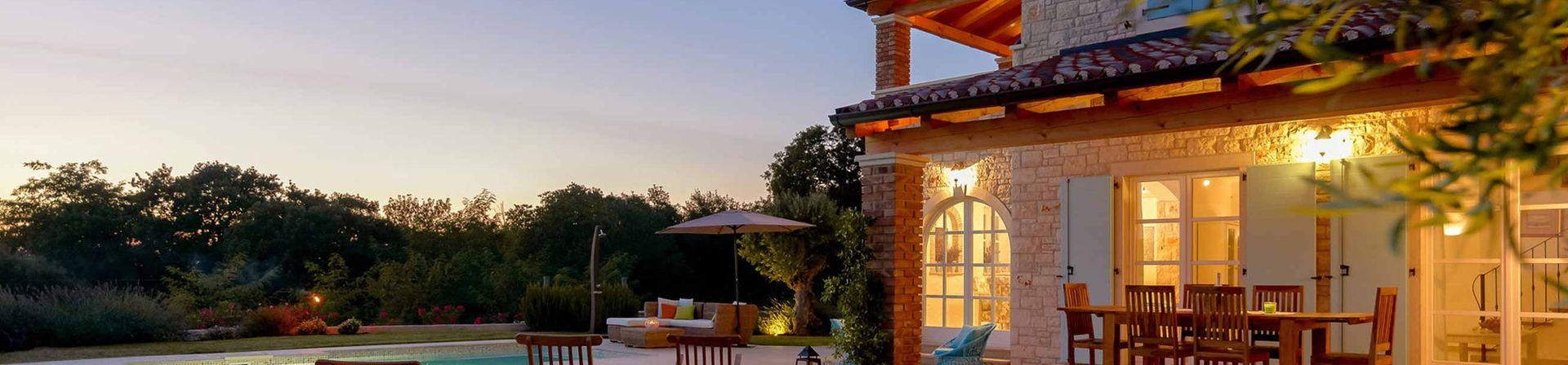 Abritel - Homeaway   Locations Vacances, Locations ... destiné Hotel Lisbonne Avec Piscine
