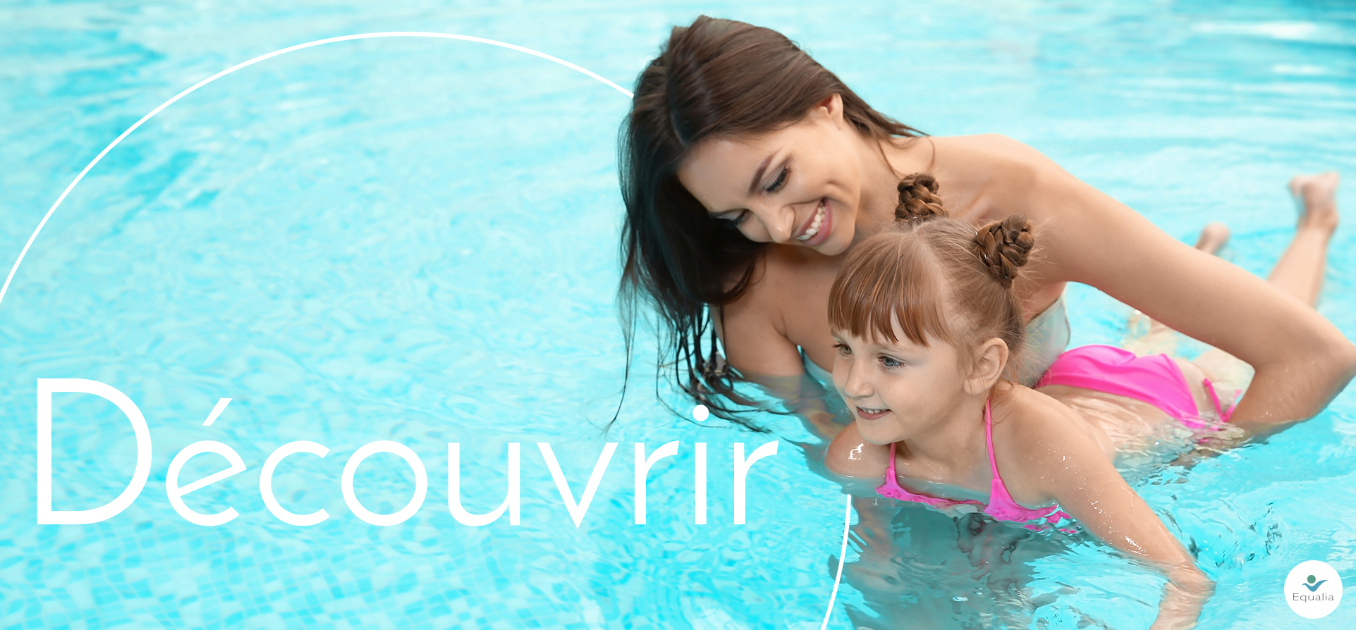 Accueil - Centre Aquatique Nymphéa À Moissy-Cramayel concernant Piscine De Moissy Cramayel