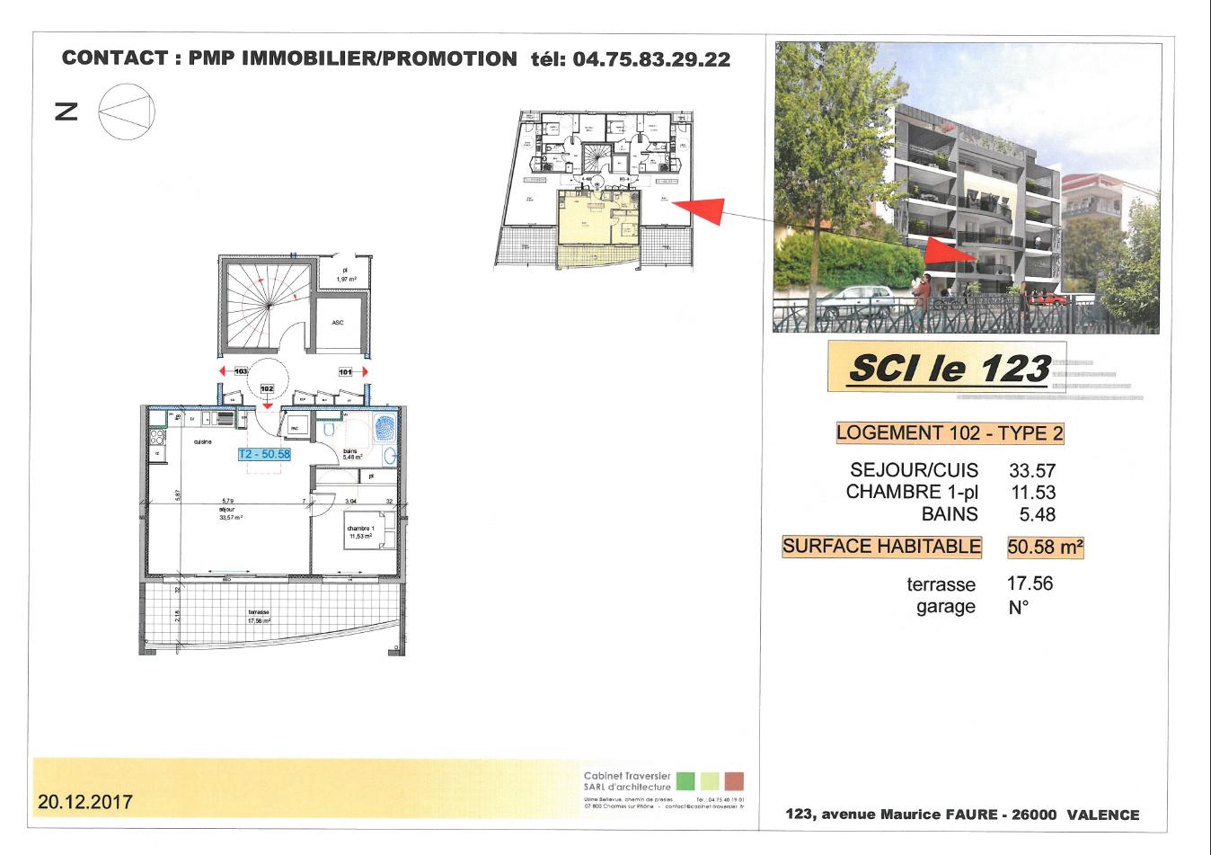 Achat De Maison De Campagne Avec Piscine Glun - Pmp Immobilier à Piscine Guilherand Granges