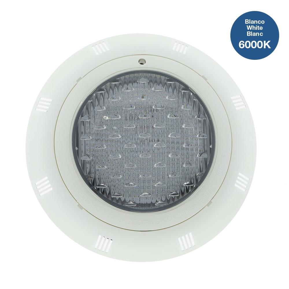 Acheter Spot Led Blanc Froid Pour Piscine Ip68 dedans Projecteur Led Piscine