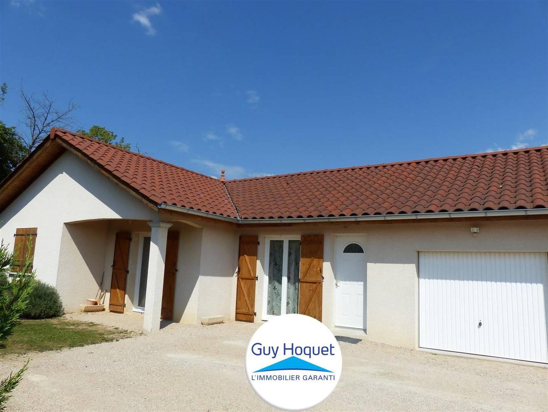 Acheter Un Appartement Pour Investissement Locatif La Tour ... concernant Piscine La Tour Du Pin