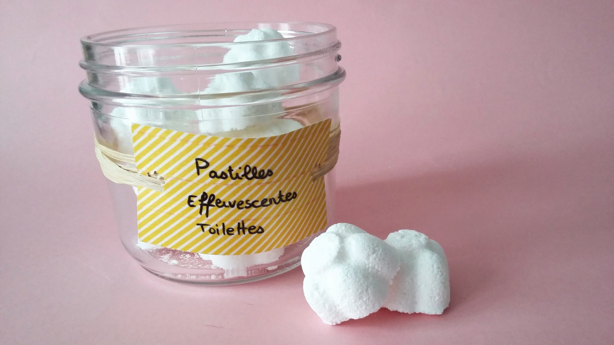 Acide Chlorhydrique : À Propos intérieur Acide Chlorhydrique Piscine