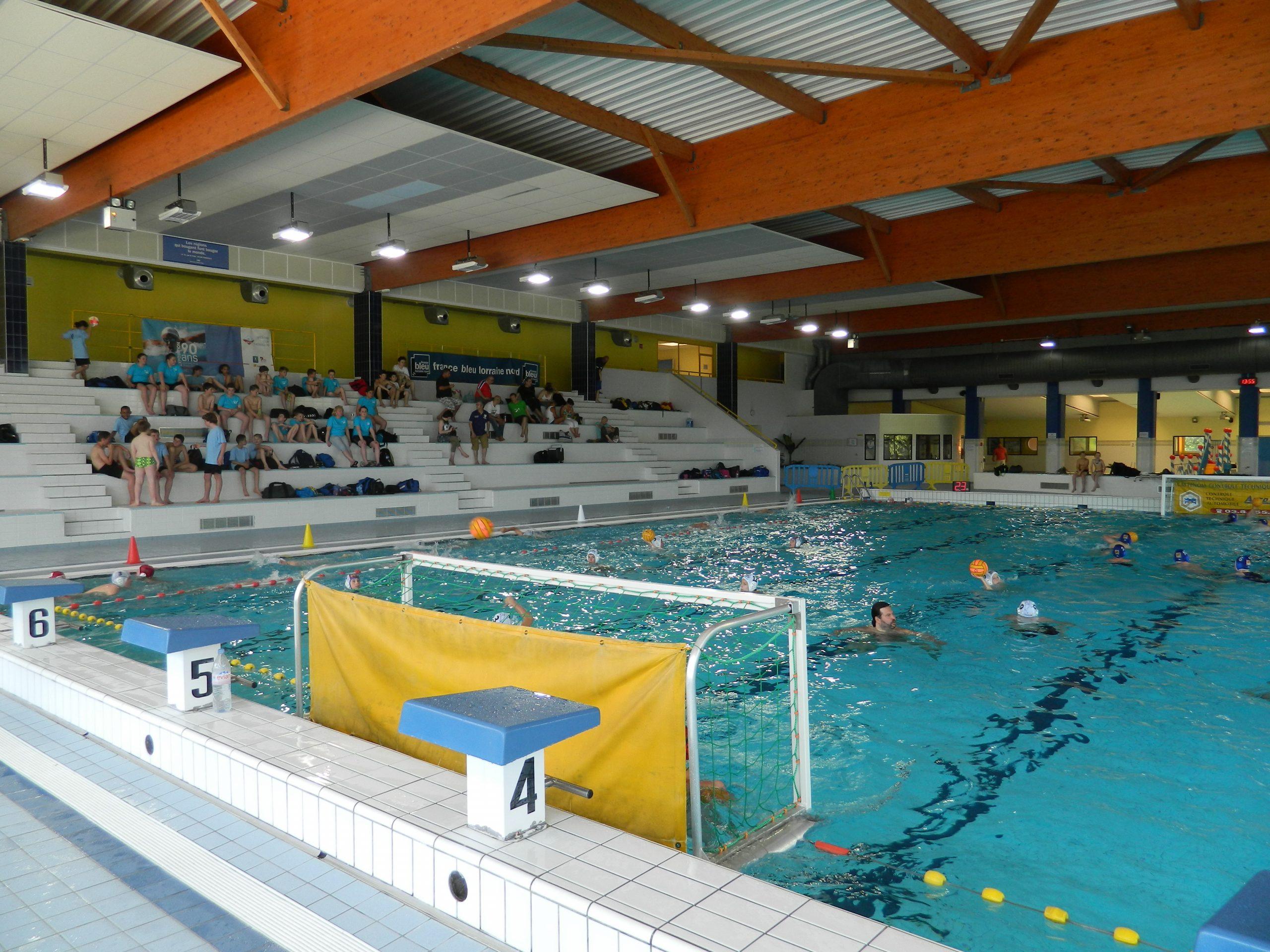 Actualités Mulhouse Wp – Page 78 – Mulhouse Water Polo avec Piscine Harnes
