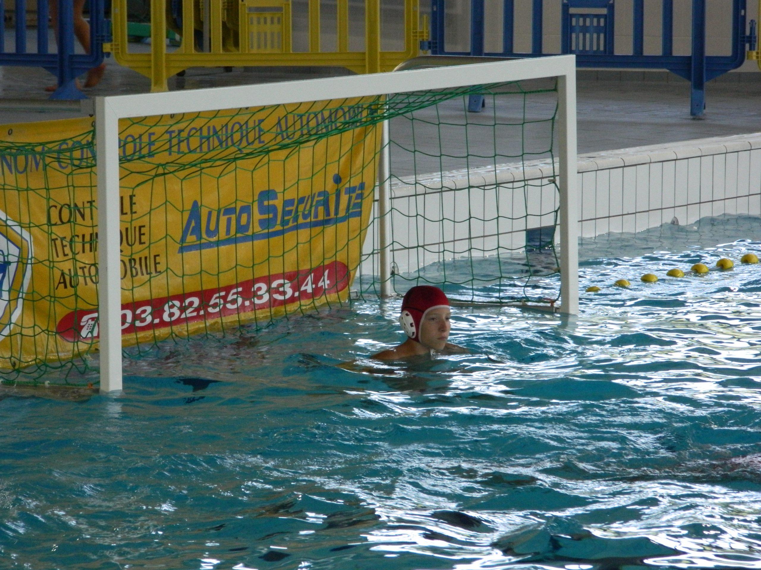 Actualités Mulhouse Wp – Page 78 – Mulhouse Water Polo pour Piscine Harnes
