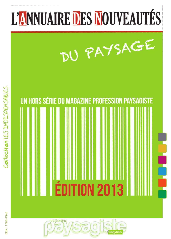 Adn 2013 By Les Editions De Bionnay - Issuu serapportantà Oasis Piscine Rixheim
