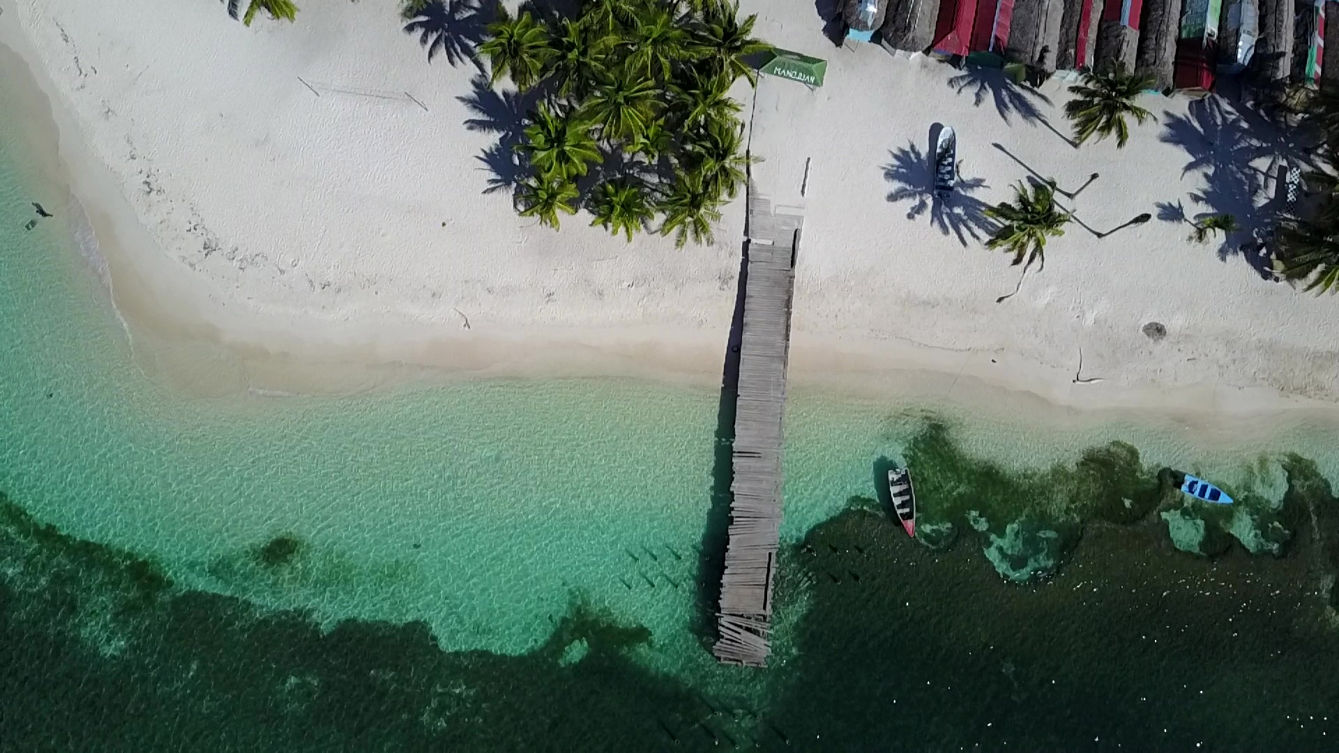 Agence Pro Excursions Bayahibe, Punta Cana | République ... concernant Manomano Piscine