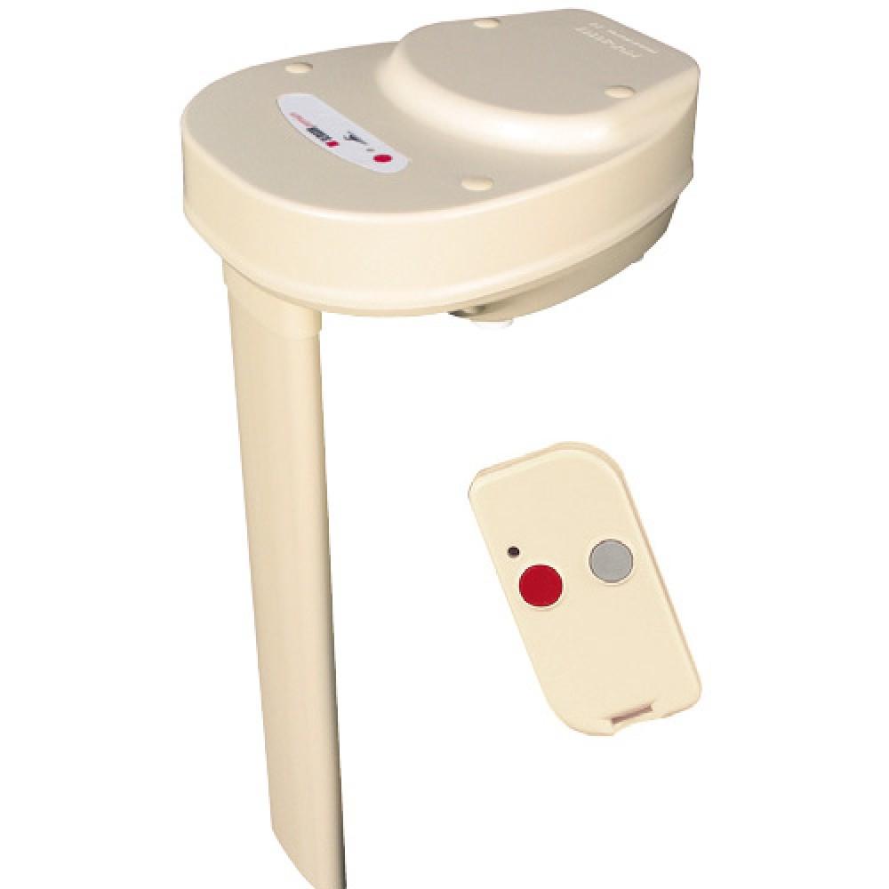 Alarme Piscine Sensor Premium + Télécommande destiné Alarme Piscine Pas Cher