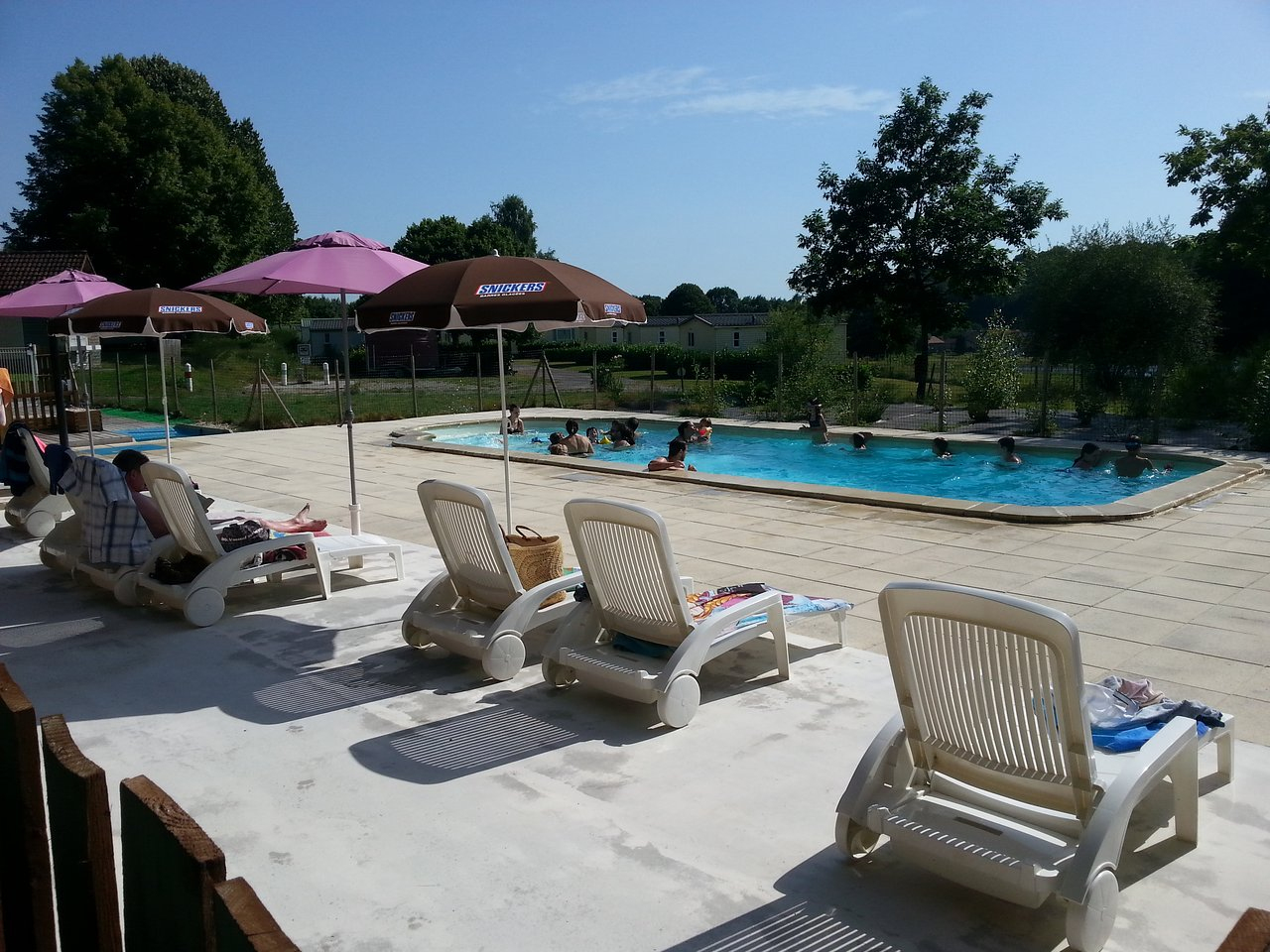 Ambazac 2020: Best Of Ambazac, France Tourism - Tripadvisor serapportantà Arion Piscine