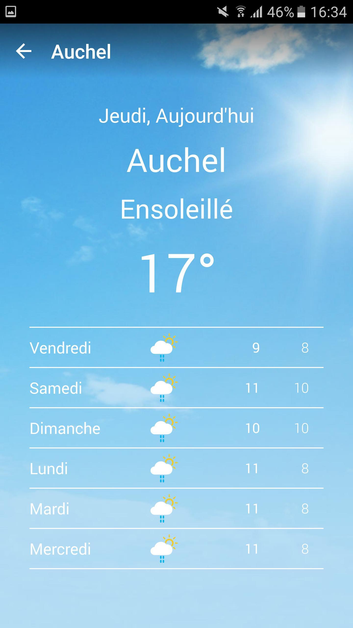 Android Için Auchel - Apk'yı İndir à Piscine Auchel