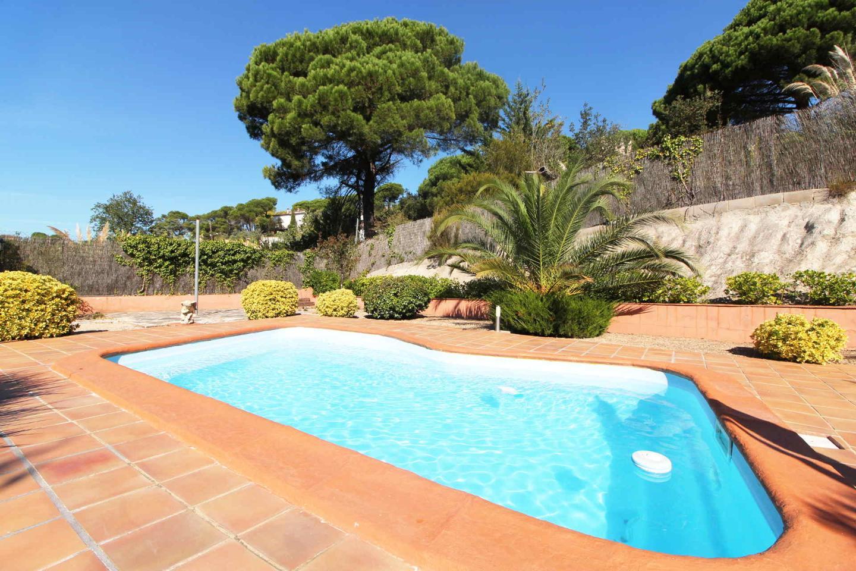 Annonce : Vente Villa Espagne 180 M² (179 000 €) 992751002254 intérieur Maison Avec Piscine A Vendre