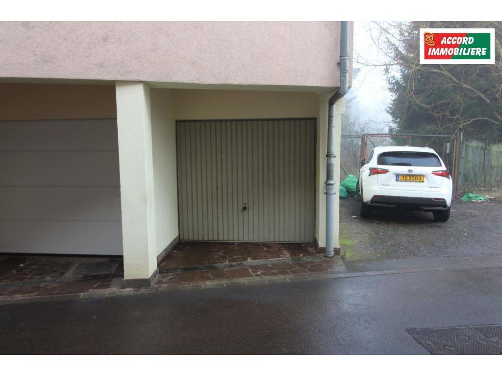 Apartment 2 Rooms For Sale In Differdange (Luxembourg) - Ref ... serapportantà Piscine Oberkorn