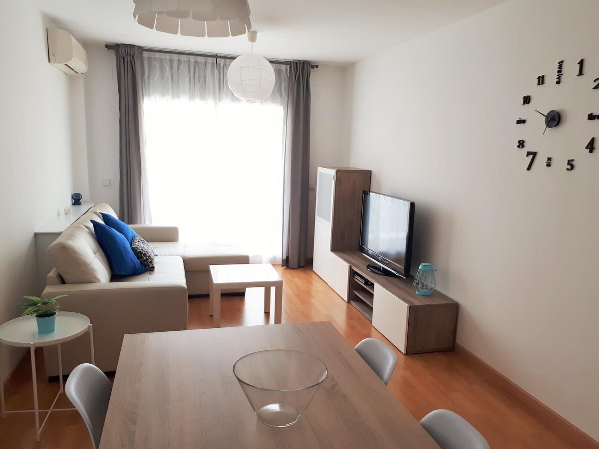 Apartment Dpass Pel Segre, Balaguer, Spain - Booking tout Piscine Segré