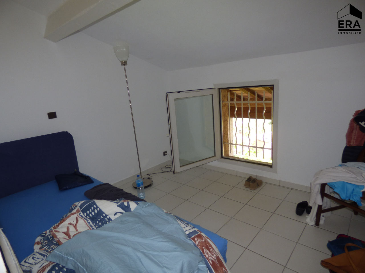 Apartment For Sale Cogolin - 2 Pièces - 30 M² | Era France serapportantà Cash Piscine Toulon