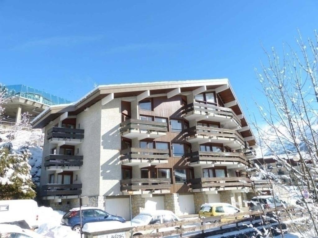 Apartment Piscine 2 La Clusaz : Rmations And Online Booking dedans Piscine La Clusaz
