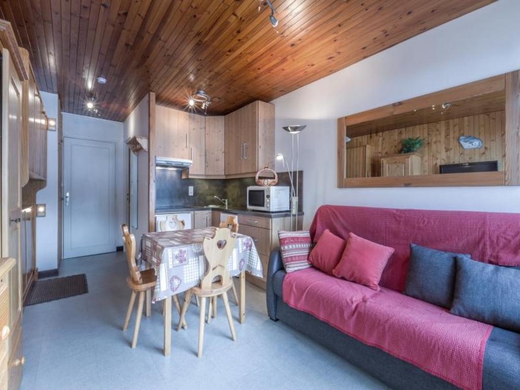 Apartment Piscine 2 La Clusaz : Rmations And Online Booking pour Piscine La Clusaz