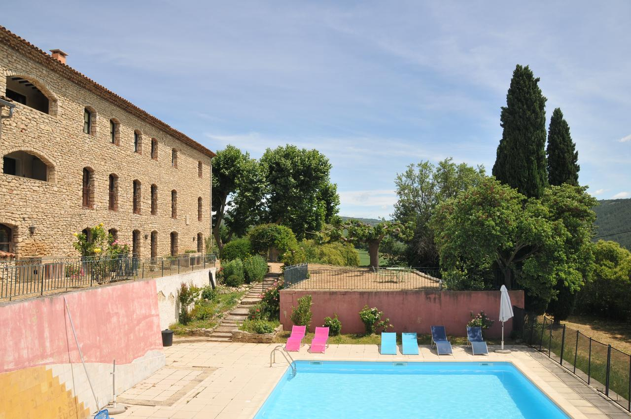 Appartement 2P Piscine, Viens, France - Booking concernant Cash Piscine Manosque