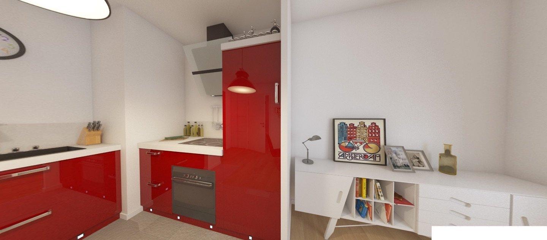 Appartement - Cormeilles En Parisis - Bazar.lu encequiconcerne Piscine Cormeilles En Parisis