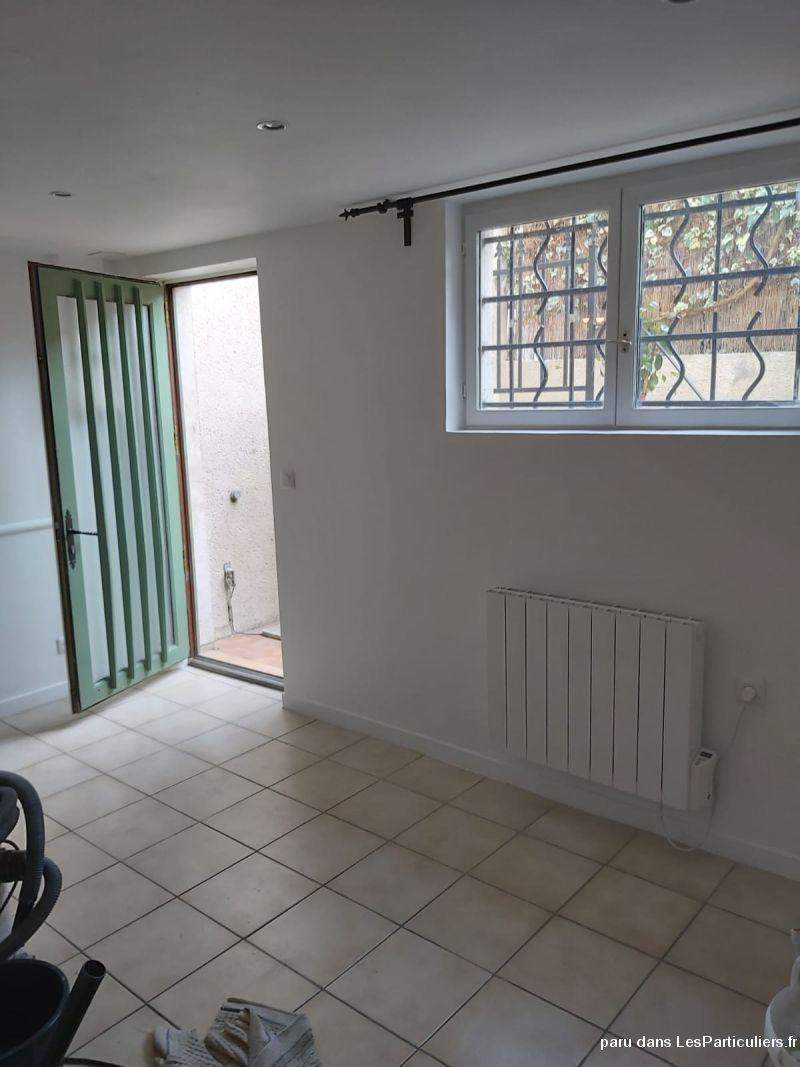 Appartement F2 50M² Goussainville Immobilier Appartement Val-D'o serapportantà Piscine De Goussainville