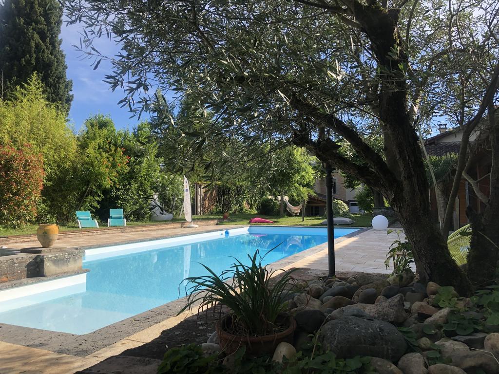 Appartement Piscine, Tonneins, France - Booking tout Cash Piscine Langon