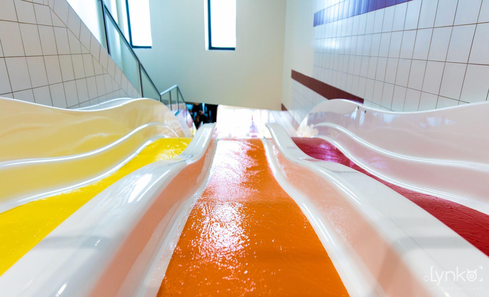 Aqua2Lacs - Complexe Aquatique - Office De Tourisme De ... dedans Piscine Malbuisson