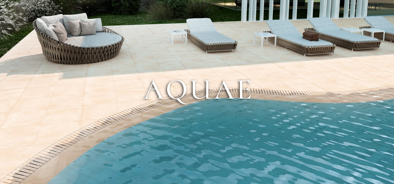 Aquae : Revêtements Pour Piscines Et Pièces Spéciales ... dedans Piscine Grande Synthe