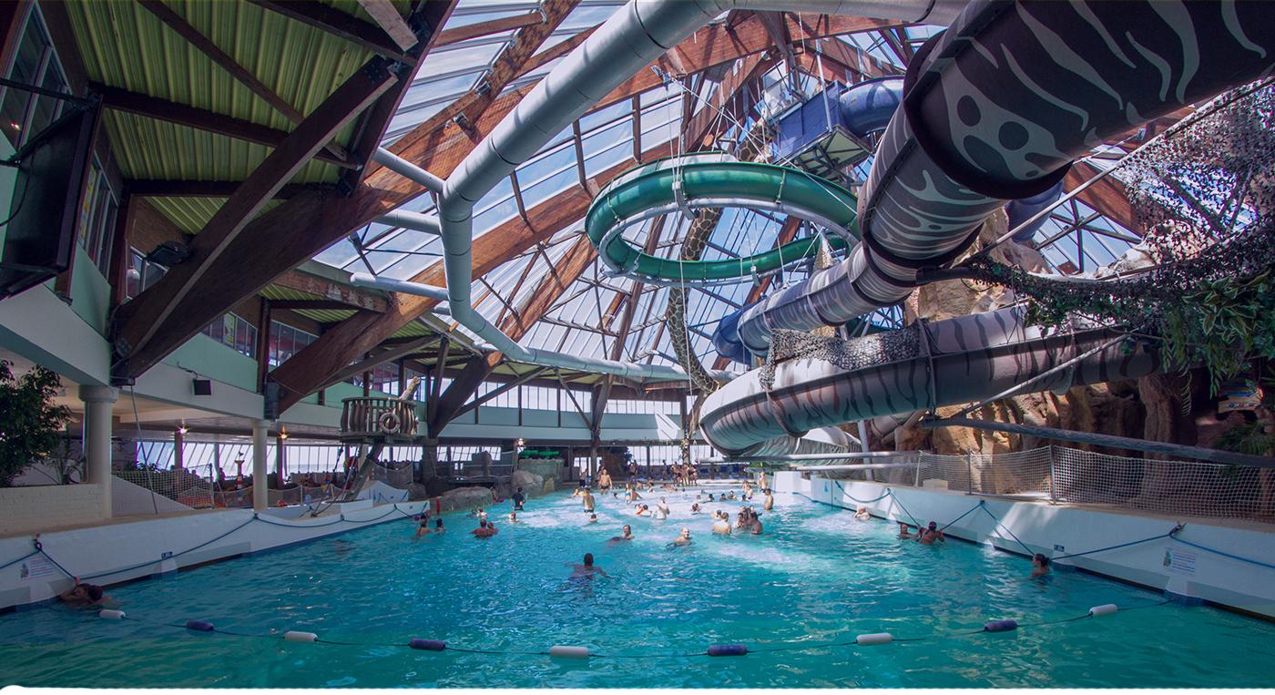 Aqualud: Parc Aquatique Pour Enfants, Adultes Au Touquet ... dedans Piscine Touquet