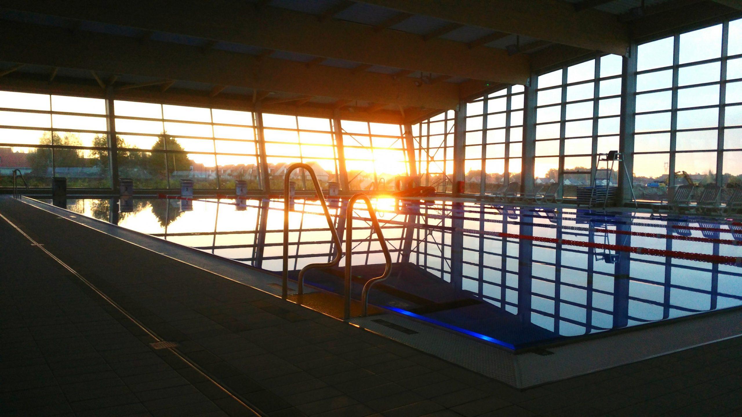 Aqualys - Office De Tourisme Et Des Congrès Du Pays De Saint ... pour Piscine De Lumbres