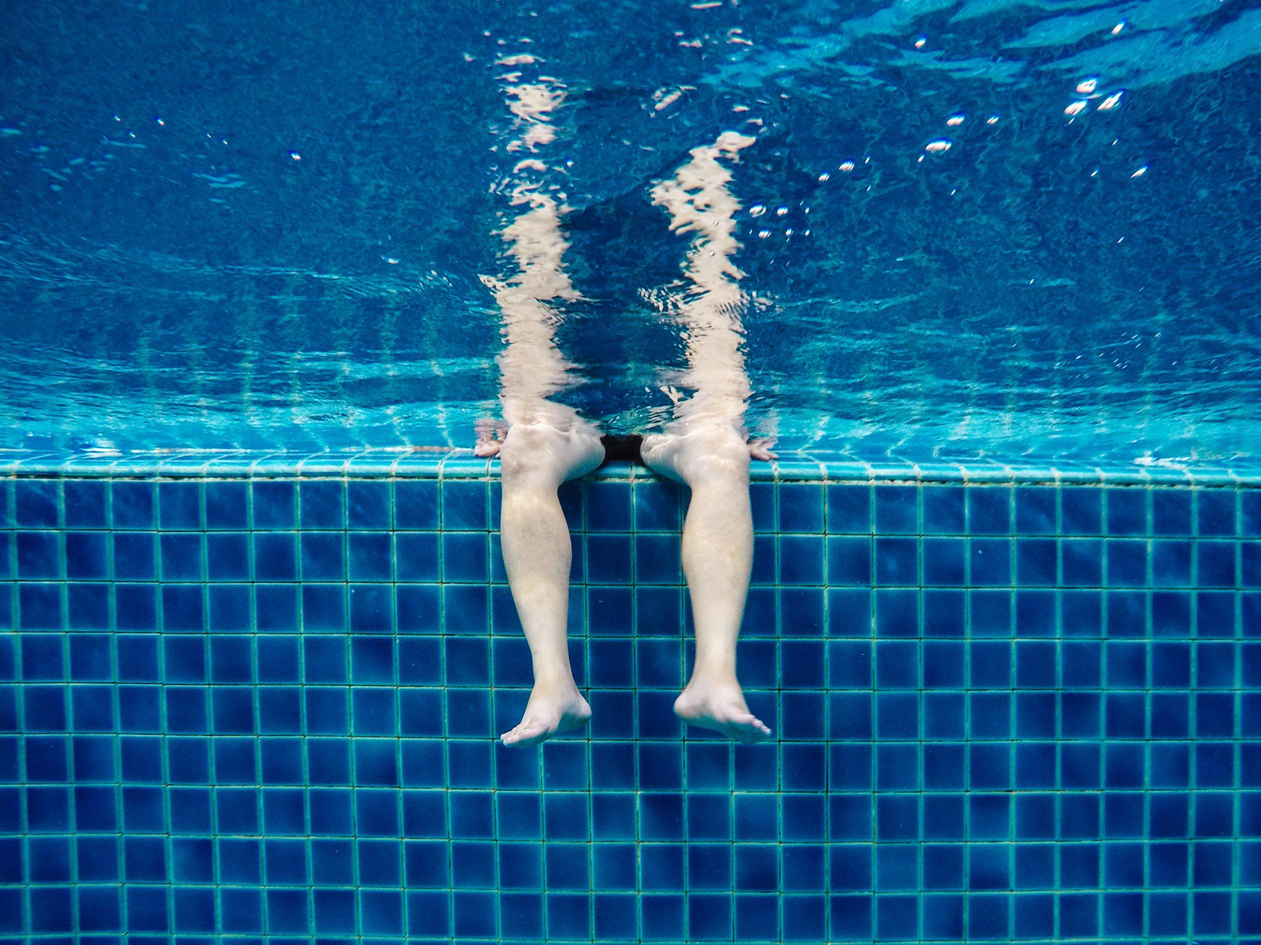 Aquaphobie – Ingréo – Montauban – Vert-Marine intérieur Piscine Ingreo Montauban