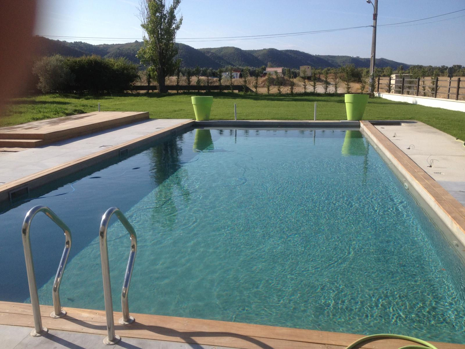 Aquapro : Installation Et Matériel De Piscine Manosque 04100 ... avec Cash Piscine Manosque