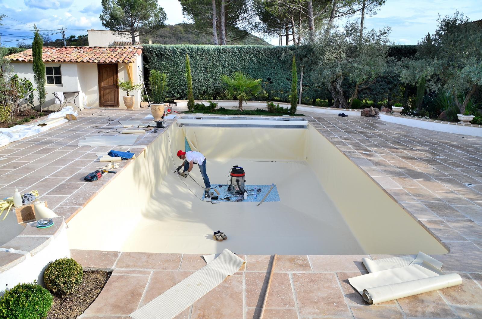 Aquapro : Installation Et Matériel De Piscine Manosque 04100 ... concernant Cash Piscine Manosque