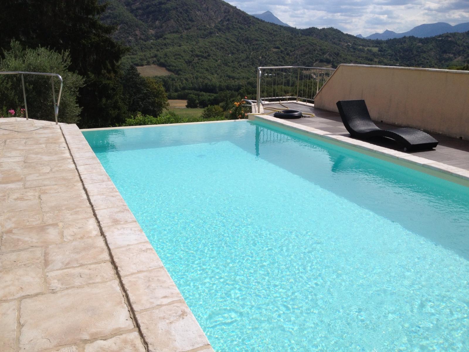 Aquapro : Installation Et Matériel De Piscine Manosque 04100 ... intérieur Cash Piscine Manosque